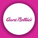 Aunt Nellie's