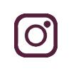 Follow Aunt Nellie's on Instagram